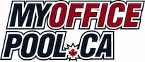 MyOfficePool.ca | myofficepool.ca